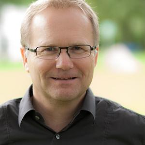 Klaus Berner