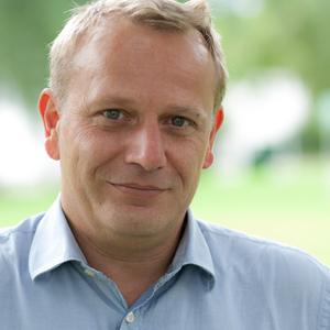 Tim Zütphen